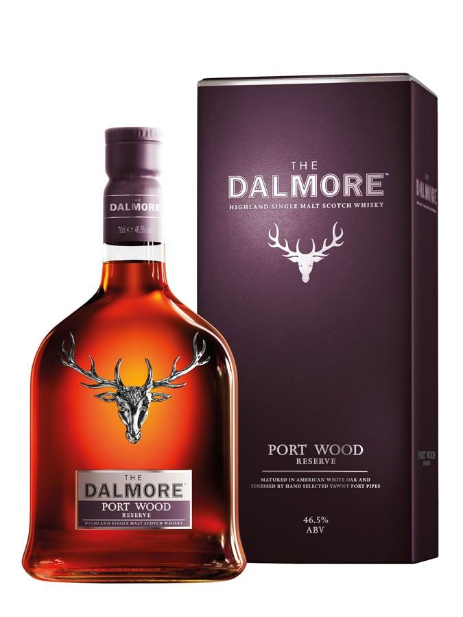 dalmore-port-wood-reserve