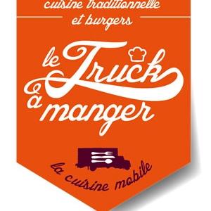 logo-truck-a-manger