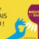 couv-beaujolais